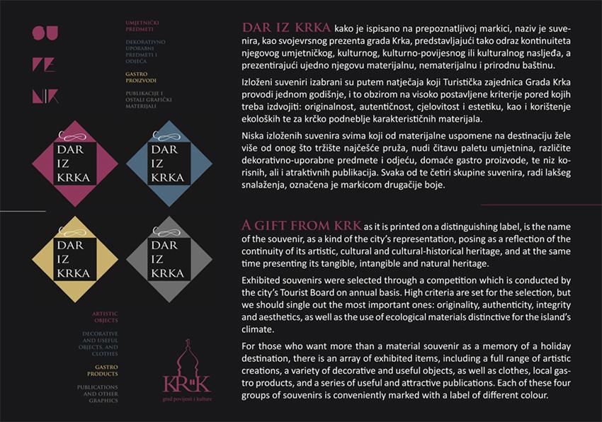 Reklama 2. dio (100x70).indd