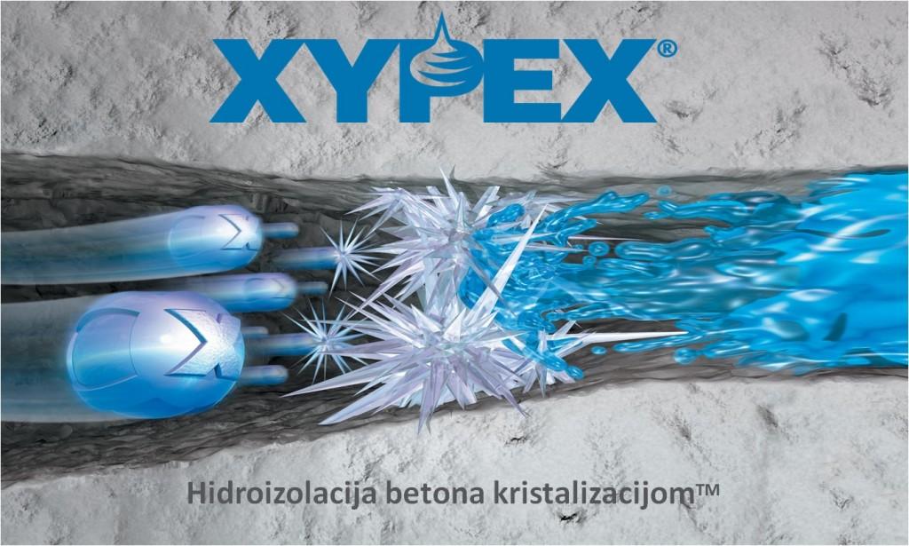 Xypex_xypex