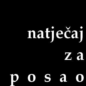 Ured ovlaštene arhitektice Vedrana Ljubić