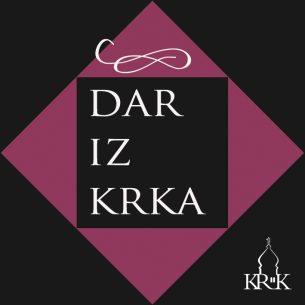 Natječaj za prijavu rješenja suvenira / TZ Krk