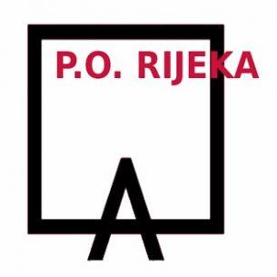 Rijeka, četvrtak 22. veljače 2018 u 17.00 / DaR, Dežmanova 2a