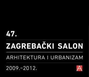 U Gliptoteci HAZU  otvoren 47. Zagrebački salon...