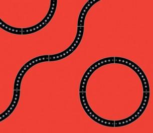 Pulski dizajner rasvjete Dean Skira svojim dugogodišnjim radom i vrhunskim rezultatima smjestio se uz sam bok svjetski priznatih stručnjaka u svojoj specifičnoj struci.