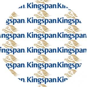 Početkom 2012. godine, Kingspan počinje sa primjenom THERMALsafe tehnologije zasnovane na optimizaciji proizvodnih procesa i primjeni naprednih tehnologija poput nanotehnologije, što će omogućiti kupcima Kingspan proizvoda dodatne prednosti pri uštedi energije...