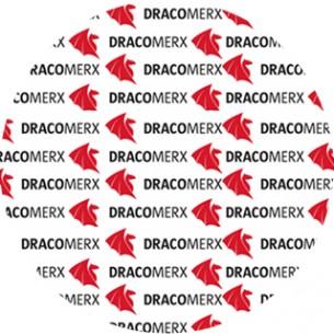 Seminari stručnog usavršavanja u suradnji Dracomerx-a i DaR-a