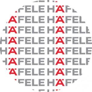 Häfele nudi specifična rješenja za sve vrste vrata.