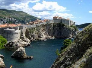 Pozivamo Vas na Dane Orisa u Dubrovniku od 26. do 28. travnja 2013. u hotelu Valamar Lacroma.