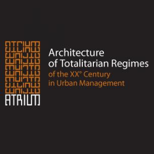 Arhitektura totalitarnih režima i upravljanje gradom je ambiciozan projekt koji ima za cilj istaknuti ključni element europske povijesti, nasljeđa i pamćenja u dvadesetom stoljeću