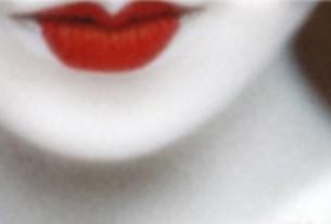 Obaviještavamo da će se film ' Confessions ' iz proljetnog filmskog ciklusa prikazati 9.svibnja zbog otvorenja izložbe zakazanog za 21.ožujak.