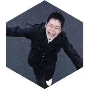 Proljetni filmski ciklus četvrtkom u 20:00 sati. Pogledajte remek-djelo Katsuhita Ishiija i pjevušite ' Pjesmu o planini ' još dugo u noć.