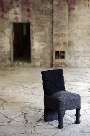 Hula Hula stolac iz Recycle kolekcije dizajnerice Svjetlane Despot predstavlja nas na Milanskom tjednu dizajna. Ukoliko ste u Milanu tokom idućeg tjedna ne propustite posjetiti Superstudio Piu  u zoni Tortona od 09.04. do 14.04.2013.!