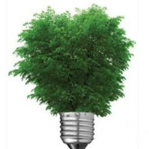 Fond za zaštitu okoliša i energetsku učinkovitost objavio je javne natječaje za dodjelu bespovratnih sredstava