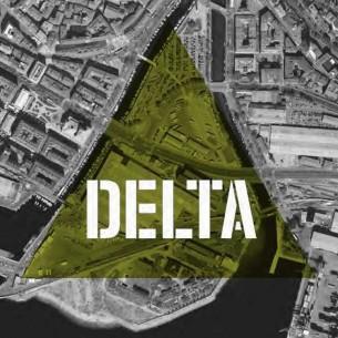 Lučka uprava Rijeka i Grad Rijeka, u organizaciji DAR-a i UHA-e, najavljuju raspisivanje natječaja za uređenje područja Delte i luke Baroš u Rijeci.