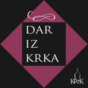"""Autori/proizvođači odabranih suvenira dobiti će Potvrdu o originalnosti suvenira grada Krka """"Dar iz Krka"""""""