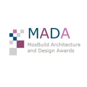 Natječaj za mlade arhitekte i studente u arhitekturi