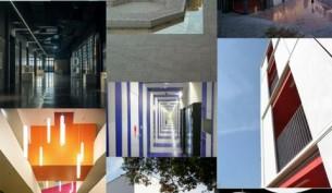 Projekti su nominirani za nagrade u četiri kategorije, a izabire ih Stručni savjet UHA-e.