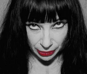Napustila nas je Sanja Švrljuga Milić, vrhunska multimedijalna umjetnica i poznavateljica hrvatske suvremene umjetnosti.