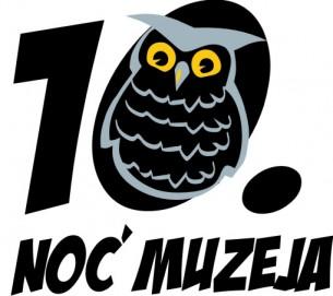 Desetoj Noći muzeja svojim se programom pridružilo i Društvo arhitekata Rijeka.