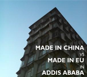 *foto izvještaj s održanog predavanja pronađite u prilogu  Predavanje Andreja Došena u utorak 3.ožujka u 19:00 h u Društvu arhitekata Rijeka, Dežmanova 2a.