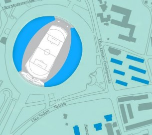 "Pokrenuta je interaktivna web mapa ""Memento splitske moderne arhitekture"" koja je u organizaciji DAS-a napravljena od strane dizajnera Miše Komende i programera iz DITZ studia iz Splita."