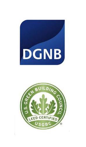 """Učite uz vrhunske svjetske stručnjake o najpoznatijim certifikatima za zelenu gradnju na svijetu. Svjetski tjedan zelene gradnje održava se od 21. do 25. rujna 2015. godine. Njegova osnovna poruka je: """"Powering Positive Change"""". Ponukani činjenicom da će nacionalni Savjeti za zelenu gradnju diljem svijeta (ukupno 105 nacionalnih organizacija) provoditi brojne marketinške, obrazovne i image programe radi promicanja zelene gradnje kao jedine alternative konvencionalnoj gradnji, Hrvatski savjet za zelenu gradnju je zajedno s višegodišnjim partnerom, Hrvatskom komorom arhitekata, odlučio stručnjacima iz Hrvatske ponuditi dvije edukacije."""
