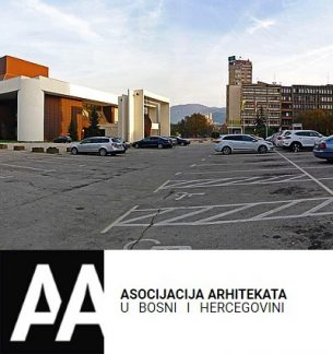 AABH - Grad Zenica / 25.10.2017. - 22.01.2018.