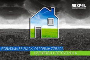 Rijeka, četvrtak 12. travnja 2018. u 17:30 / DaR, Dežmanova 2a