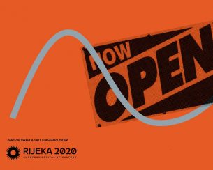 Rijeka, 21. srpnja 2018. u 11:00 / Exportdrvo Delta